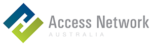access-network